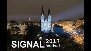 SIGNAL festival  2017 - report