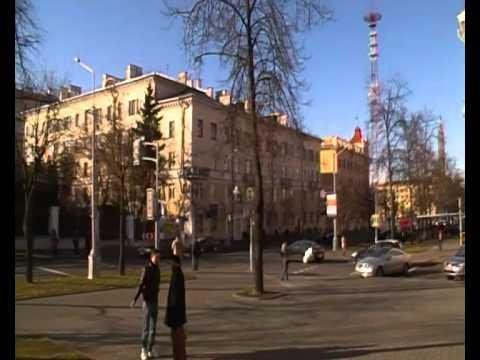 Minsk-MSLU University-Birebirpozitif