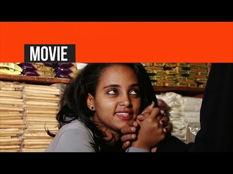 Download LYE.tv - Edl | ዕድል - New Eritrean Movie 2016
