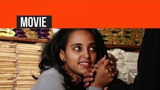 LYE.tv - Edl | ዕድል - New Eritrean Movie 2016