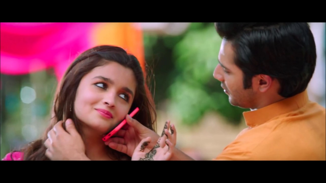 samjhawan ki lyrics with english translation
