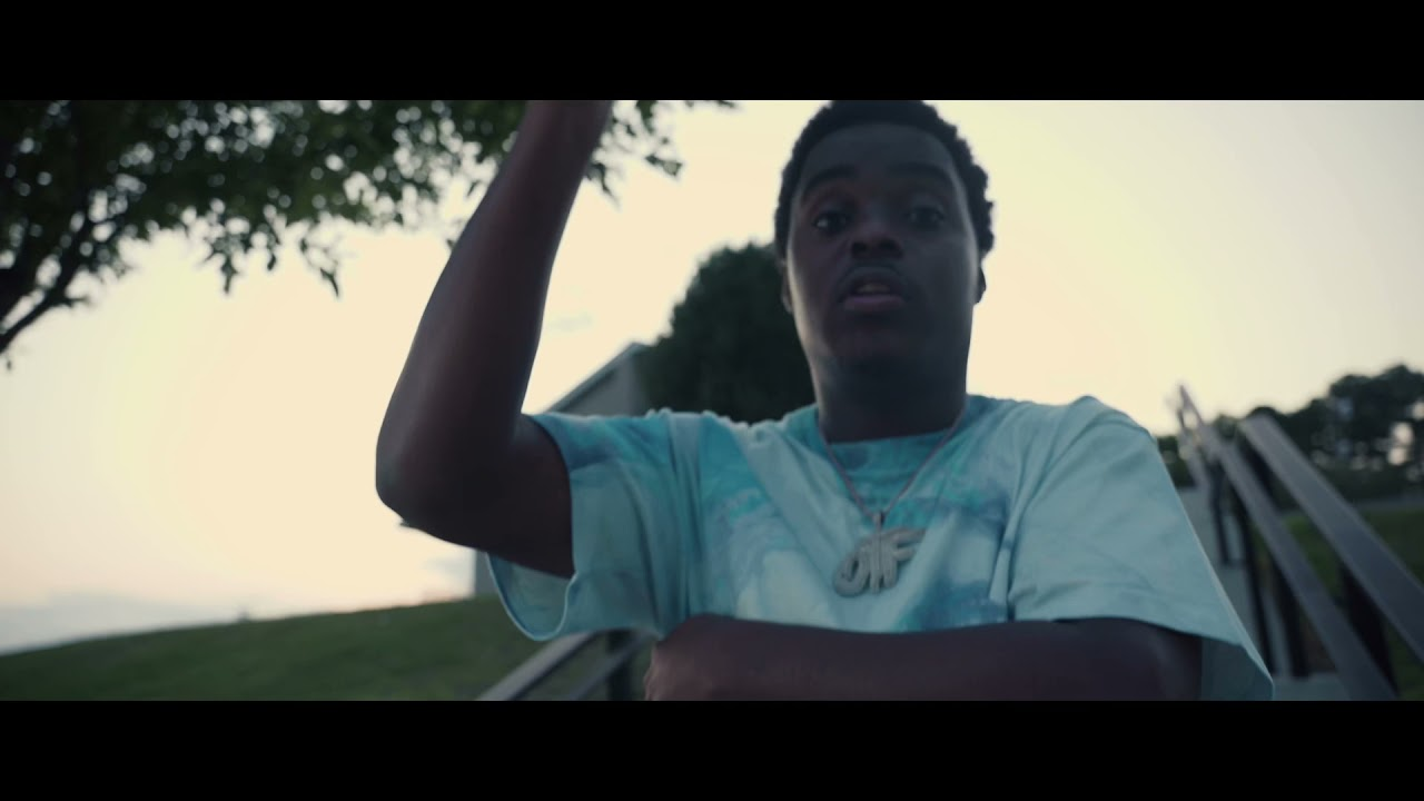 Download Timo - Old Timmyy ( Official Video )