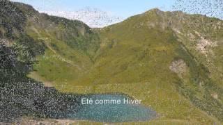 Location Vacances Abondance (74360) - Haute Savoie Eté / Hiver