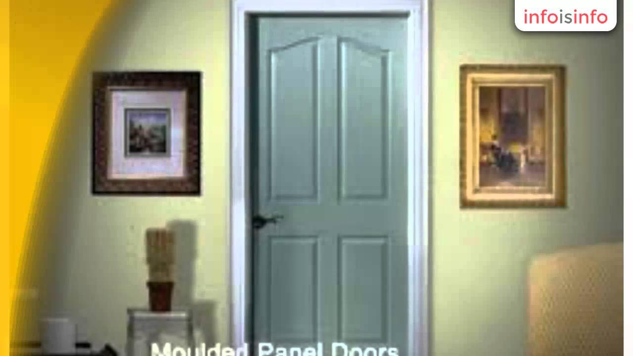 Door in Mullassery - Fero Door Fero Shoppe Masonite Doors - InfoIsInfo & Door in Mullassery - Fero Door Fero Shoppe Masonite Doors ...