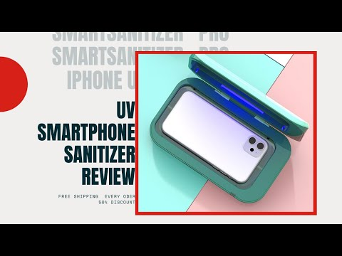uv-phone-sanitizer-review-|-coronavirus:-how-to-clean-your-phone-&-not-damage-it-permanently!