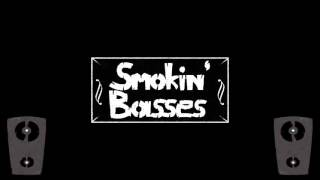 smokin basses exclusive mix vol 05 hinch