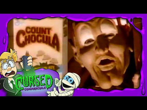 cursed-commercials-#14---halloween-special