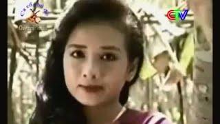 Tân Cổ Giao Duyên Hoa Cau Vườn Trầu _ Nghệ Sĩ Khánh Linh - Phượng Ngân _ TG Thanh Vũ