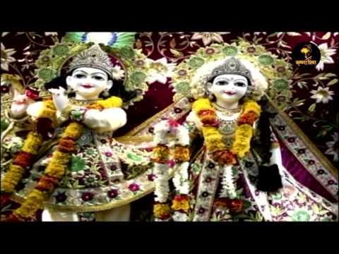 तू है मोहन मेरा मैं दीवानी तेरी #Kapil Kumar, Kaushik ji Maharaj #krishan Priya