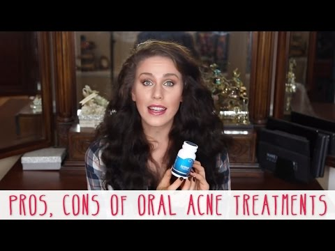 antibiotics-vs.-supplements:-pros-&-cons-of-oral-acne-treatments-|-cassandra-bankson