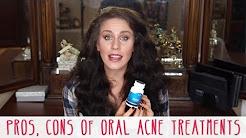 hqdefault - Oral Med For Acne