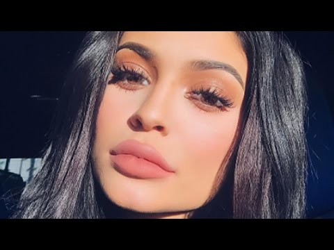 Kylie Jenner: Sisters Jealous Of Her New Show
