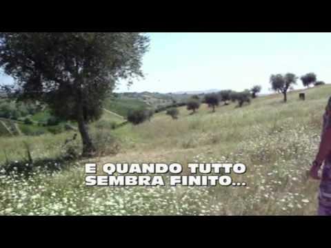 DIARIOdiCACCIA.com-ciak si caccia Controguerra 201...