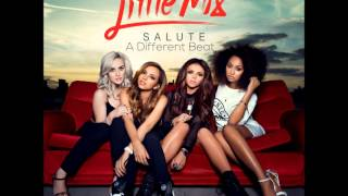 Baixar - Little Mix A Different Beat Audio Grátis