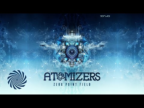 Atomizers - Trance State
