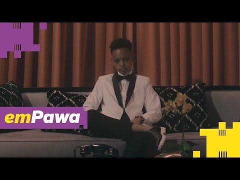 Hanna - Peace [Official Video] #emPawa100 Artist