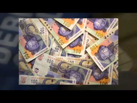 South Africa Money Transfer