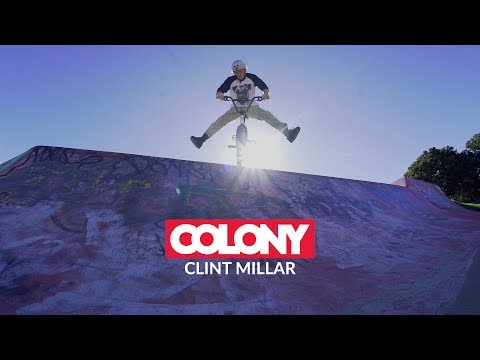 For the 5th year in a row Clint has spent his birthday riding some fun places all day long and put together a video from the day. Here is his 43rd birthday done ...