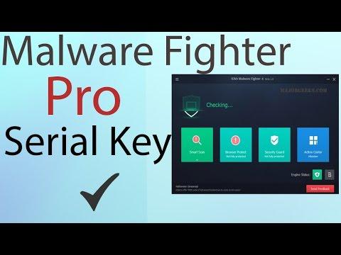 IObit Malware Fighter Pro 5.6 Serial (NO DOWNLOADS)