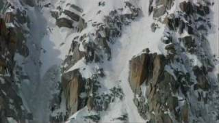 Deeper Trailer - A Snowboard Film - Teton Gravity Research Snowboardmovie 2010/2011 TGR