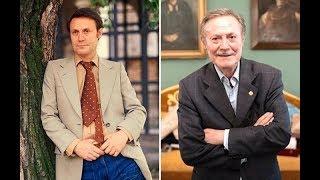 Юрию Соломину – 83: Почему знаменитый актер перестал сниматься в кино