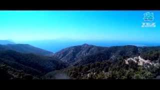 I love you, RHODES - Греция с TEZ TOUR(Я - профессиональный видеооператор, поэтому создавал видео с помощью тех средств, что взял с собой. Видео..., 2015-09-02T13:27:12.000Z)