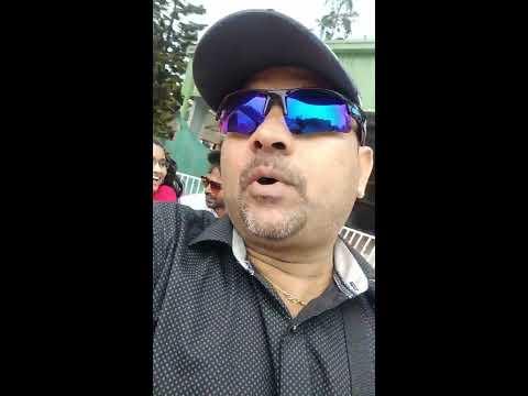 Ooty Lake Tora Bora Ride VIDEO 30032018 110200