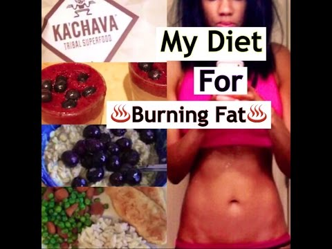 diet-to-lose-weight|-what-i-ate-today|-how-i-lost-inches-fast|-healthy-eating