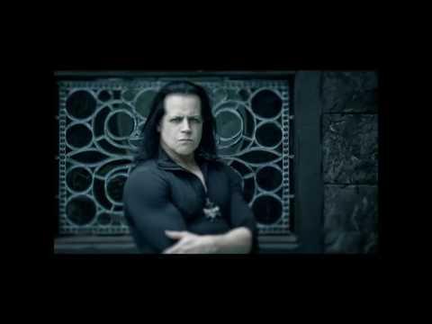 Danzig   Always On My Mind