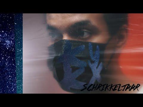 Schrikkeljaar | KyKx