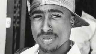 2Pac Ride 4 Me Ft. Hussein Fatal & Kurupt 1996 OFFICIAL Original Unreleased CDQ WAV