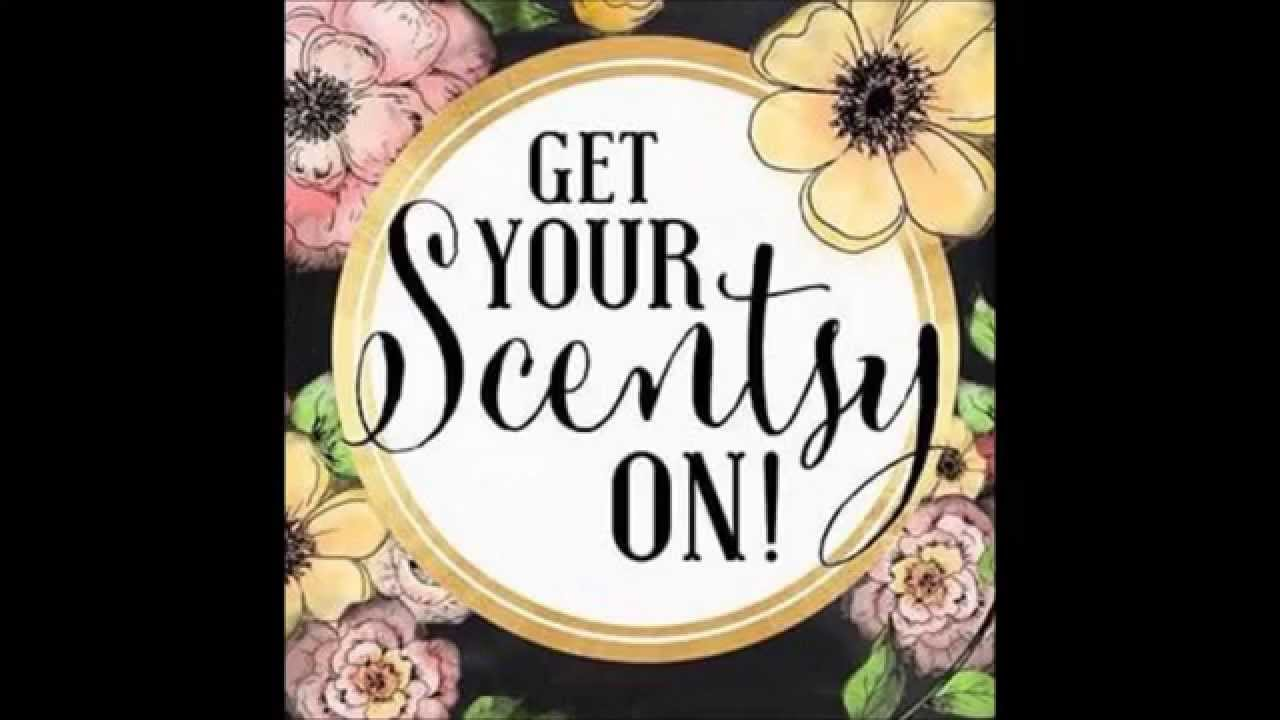 Launch party tips Scentsy YouTube – Scentsy Party Invitation