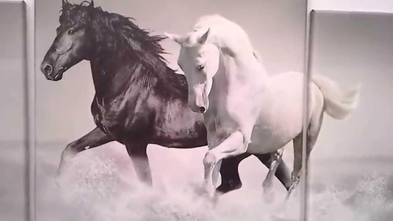 Как сделать модульную лошадь фото 996
