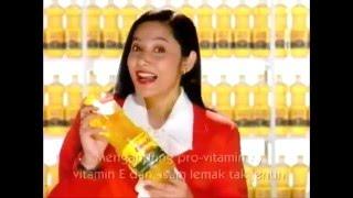 Iklan Jadul Indonesia Bimoli
