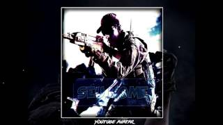 Avatar Games Template | Soldado Call Of Duty Ghost