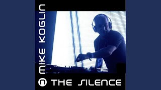 The Silence (John B. Norman Remix)