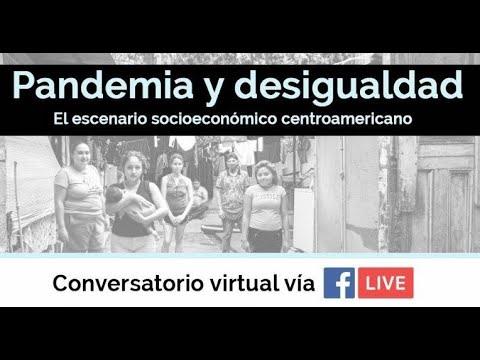 #PláticaEntreGatos | Pandemia y desigualdad
