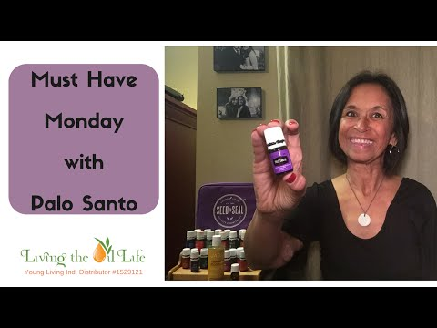 must-have-monday-with-palo-santo-essential-oil-from-young-living