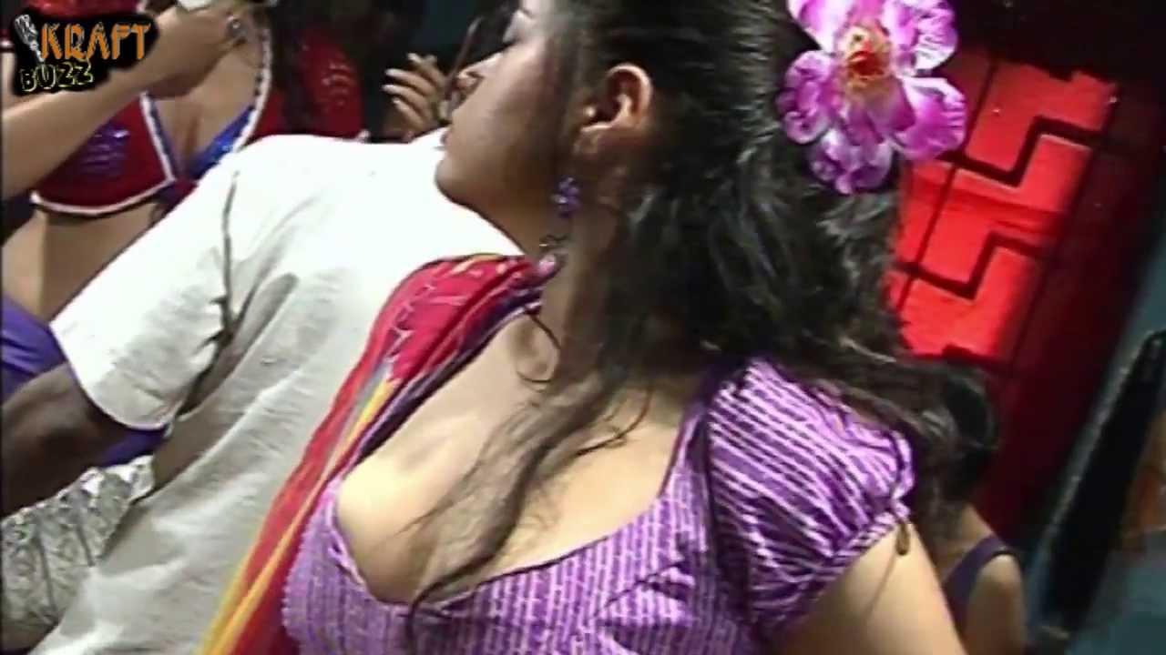 Mumbai Most Populer Hookers