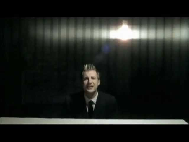 fall for you by secondhand serenade free mp3 download