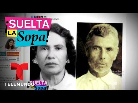 Rico - Nuevos Documentos Sobre Juan Gabriel