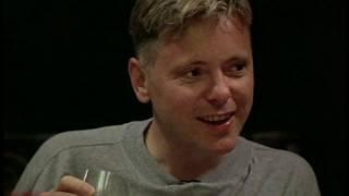 New Order Story - 1993 Documentary