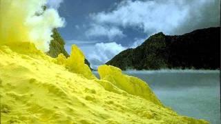 Sulfur Element Project
