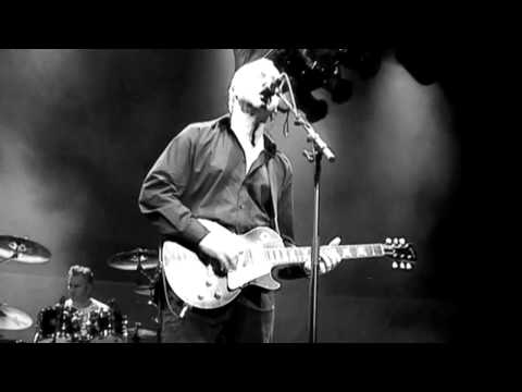 Video von Mark Knopfler