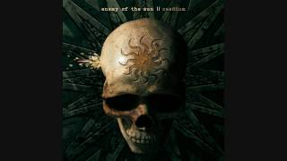 Enemy of the Sun - Caedium - The Golden Horizon