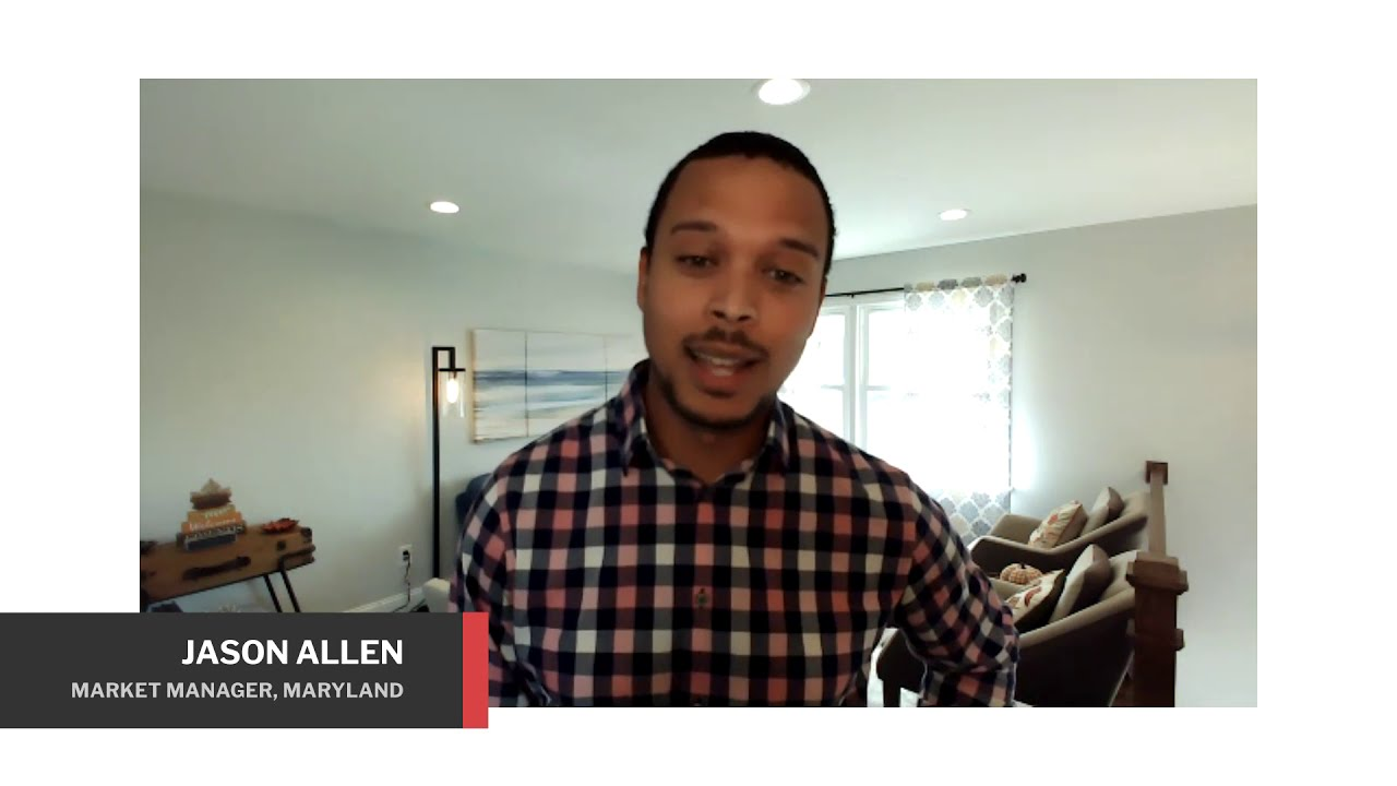 Redfin Agent Quick Takes: What's it like working for Redfin?