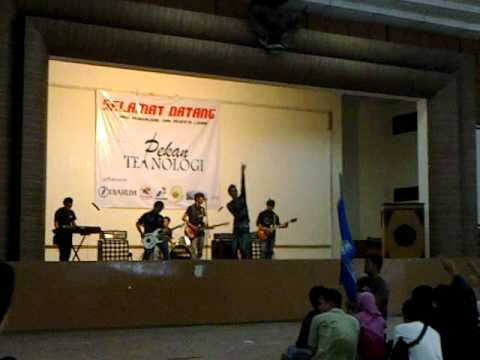 Edwin With Lithium Live Perform In PEKAN TEKNOLOGI _ Bawa'in Lagu SELAMAT TINGGAL (five Minute).mp4