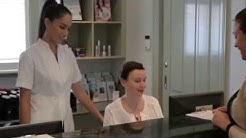 Avenue Advanced Skin Care Clinic Melbourne Australia