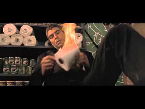 Chùm phim George Clooney tháng 5 trên K+