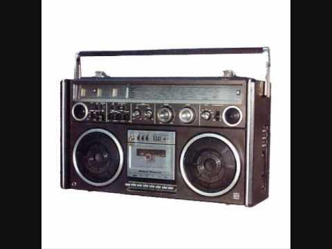 Magic 106.7 FM - January 18, 2010 9:40 PM